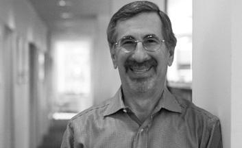 David Friedman, SEAONC H.J. Brunnier Lifetime Achievement Award Recipient & CEE Academy of Distinguished Alumni Inductee
