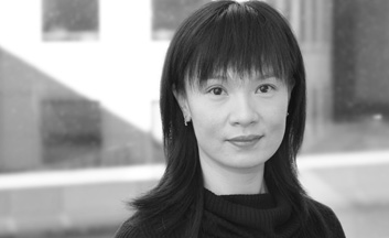 Mei Kuen Liu, Instructor at the Academy of Art University