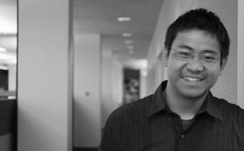 Lim Sam Adiputra, Structural Designer