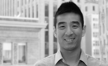Eric Tung, Project Engineer