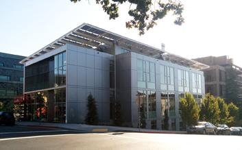 UC Berkeley Jacobs Institute of Design Innovation