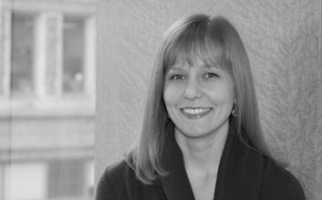 Susan LaFore, SE, LEED AP BD+C, Associate