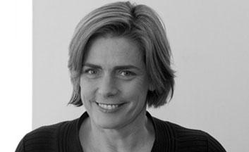 Carolynn Smith, Director of People Development